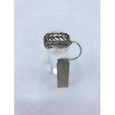ring riw4720221