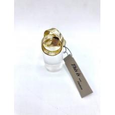 ring riz4721089