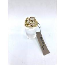 ring riz4721094