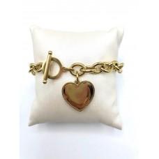armband abz21002g