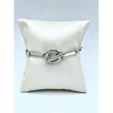 armband abz21072z