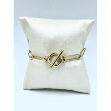 armband abz21071g