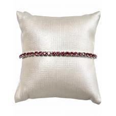 armband abz21084ro
