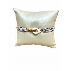 armband abz21104wi