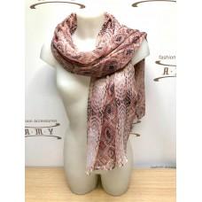 sjaal sjz21047ro