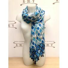 sjaal sjz21067bl