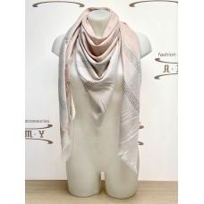 sjaal sjz21099mi