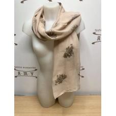 sjaal sjz21086ta