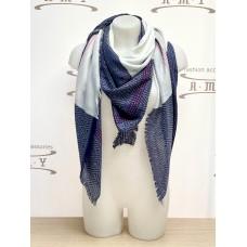 sjaal sjz21098ko