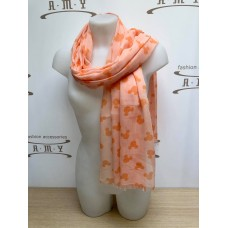 sjaal sjz21116or