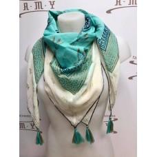 sjaal sjz21119aq