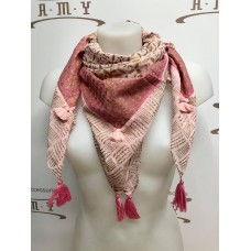 sjaal sjz21126ro