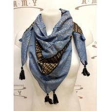 sjaal sjz21125bl