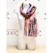 sjaal sjz21142fu