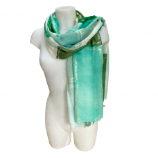 sjaal sjz21135or
