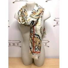 sjaal sjz21006be
