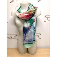sjaal sjz21012mi