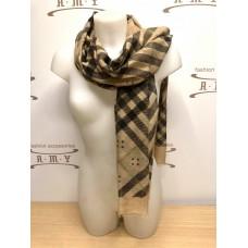 sjaal sjz21002ta
