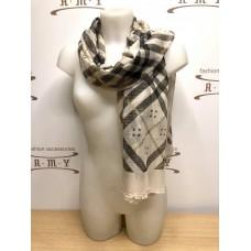 sjaal sjz21001be