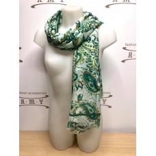 sjaal sjz21005mi