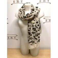 sjaal sjz21015be