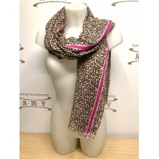 sjaal sjz21008or
