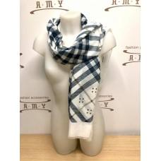 sjaal sjz21003wi