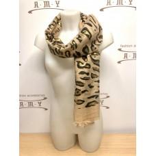 sjaal sjz21017ta