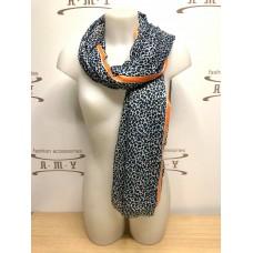 sjaal sjz21009bl