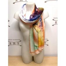 sjaal sjz21013or