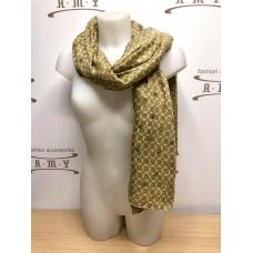 sjaal sjz21019be