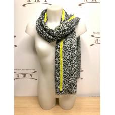 sjaal sjz21010gr