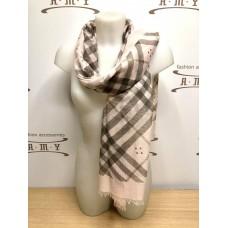 sjaal sjz21004ro