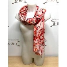 sjaal sjz21007ro