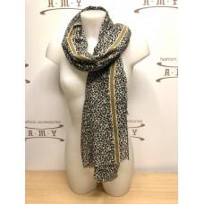 sjaal sjz21011be