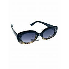 zonnebril zbz21vs4030br