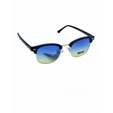 zonnebril zbz21ls713br
