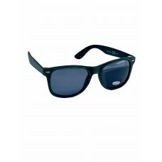 zonnebril zbz21vdz039s6035br