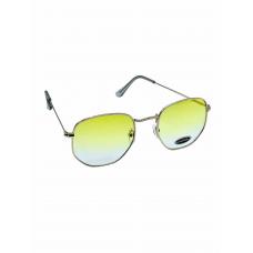 zonnebril zbz21ls7309cpbl