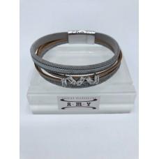 armband abw190052gr