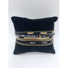 armband abw190078zw