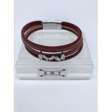 armband abw190055bo