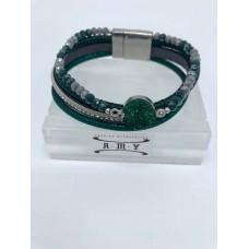 armband abw190090gr