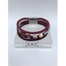 armband abw190104bo