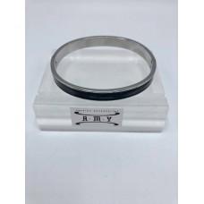 armbanden abw190126z