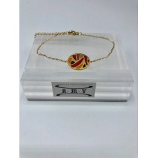 armband abw190117rd