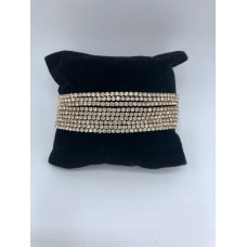 armband abw190137g