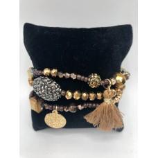armband abw190160g