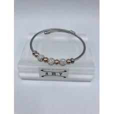 armband abw190164zr