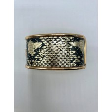 armband abw190157g